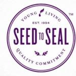 Seed-to-Seal-2