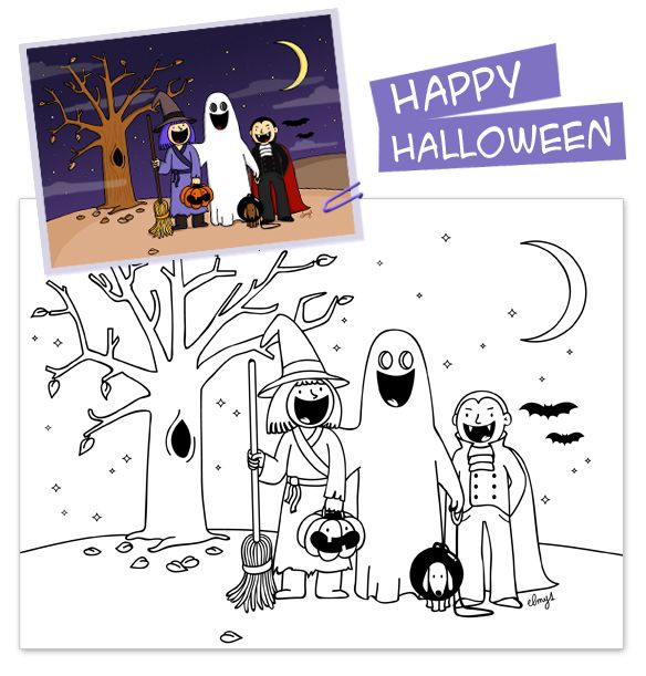 coloriage_halloween