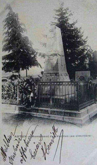 Autun (1879)
