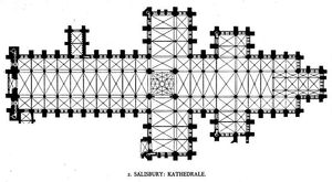 800px-Salisbury_cathedral_plan