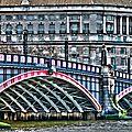 Londres 2011 14