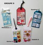 TAGS INCHIES GROUPE 9 BLOG