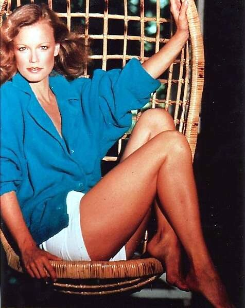 shelley-hack-picture