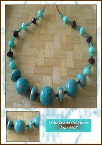 collier_MG_perles_turquoise_site