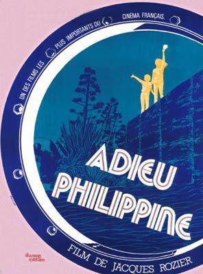 adieu_philippine