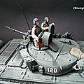 T72 - M1 PICT0560