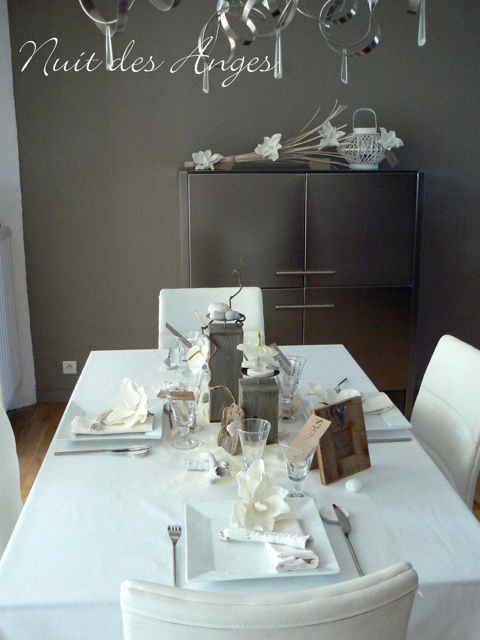 Table de nuit bois flott for Table de nuit en palette