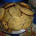 Windows-Live-Writer/Cookies-aux-dattes-et-ppites-de-Chocolat_121CD/P1270253