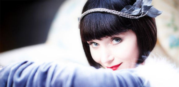 Phryne