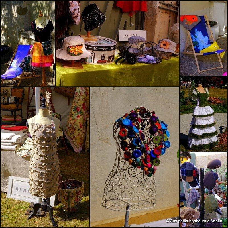 21-2014-09-26 St Jean de Beauregard1