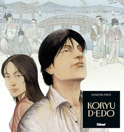 Koryu_d_Edo