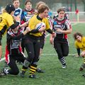 36IMG_1139T