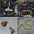 486 Atelier de poterie Charlotte Baelder Delphine Decousset 78 Méricourt
