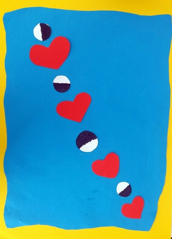 298_Composition abstraite_A partir de Danseuse 2 de Miro (95)