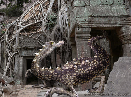 dragon_angkor_bis