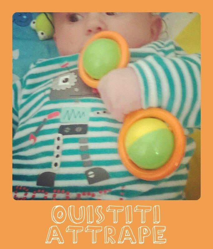Mamanprout_ouistiti
