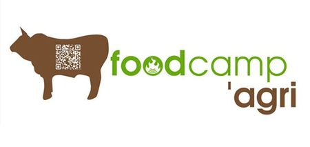 foodcampagri-header_V1