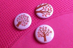 badges_rouges