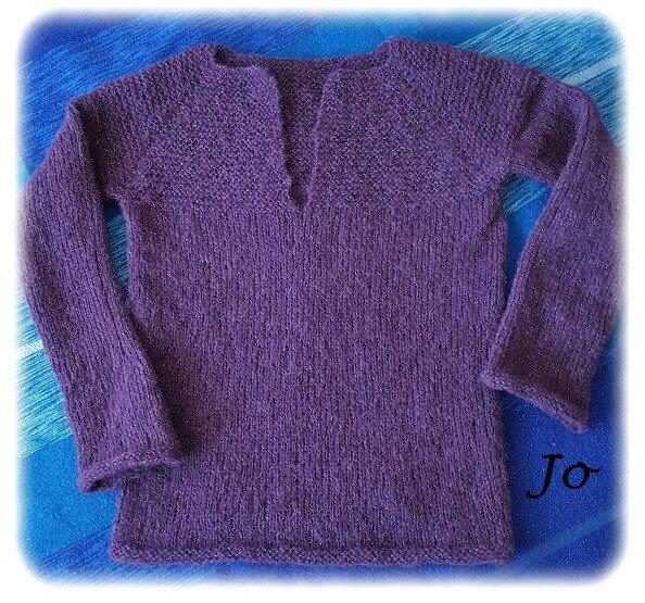 pull violet alpaca silk (4)