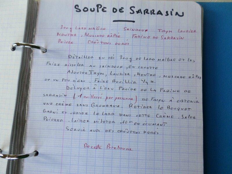 recette-soupe-sarrasin