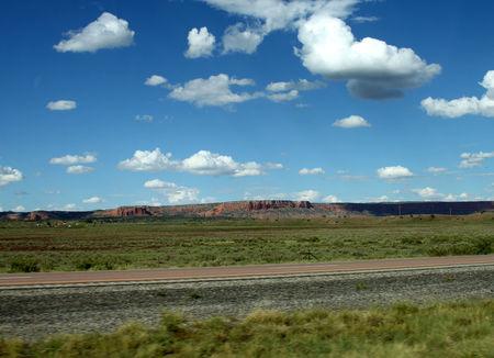 Albuquerque_1