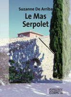 mas_serpolet