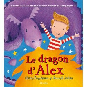 le-dragon-d-alex