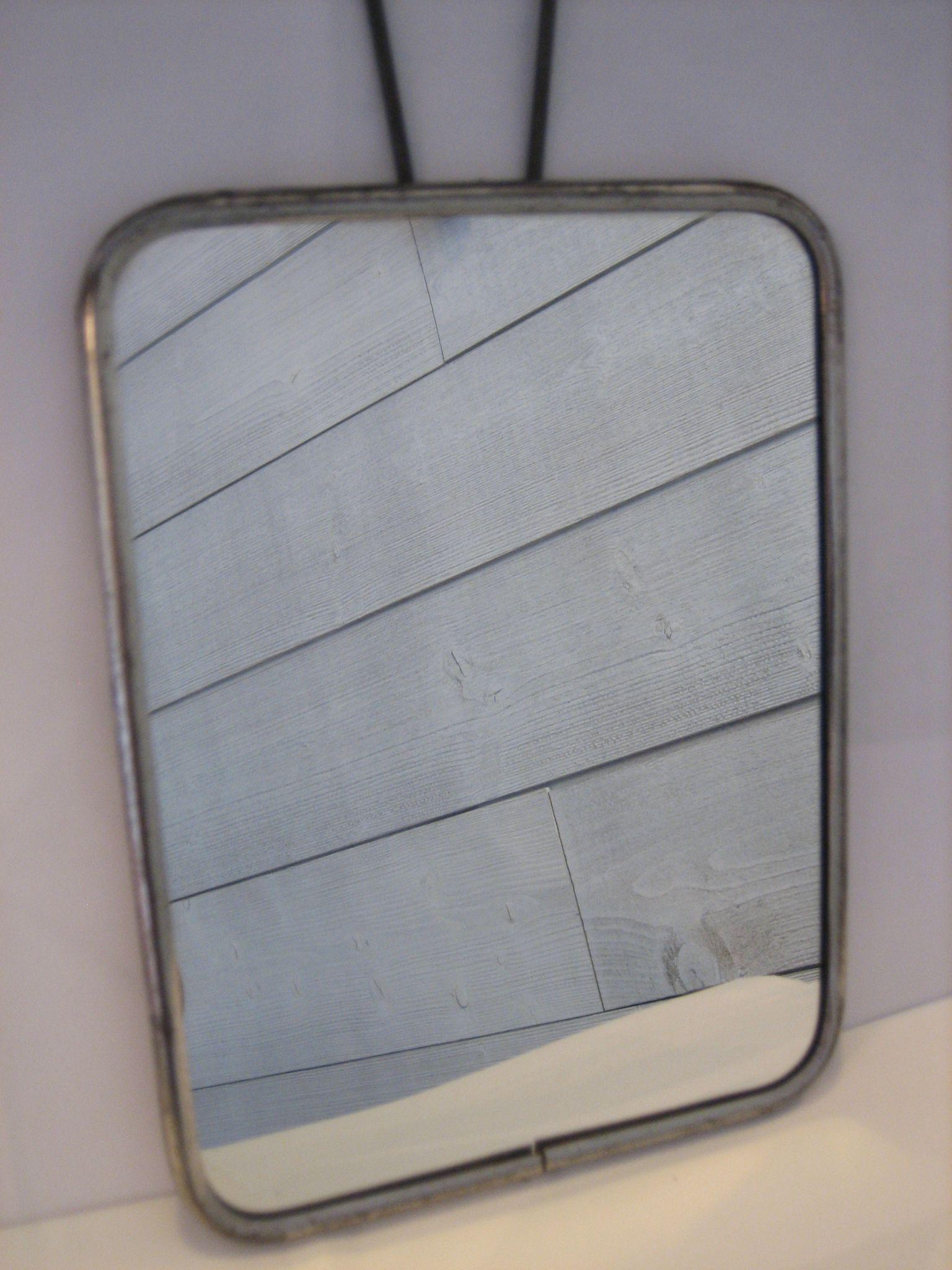 Miroir mon beau miroir lilicabane for Miroir mon beau miroir