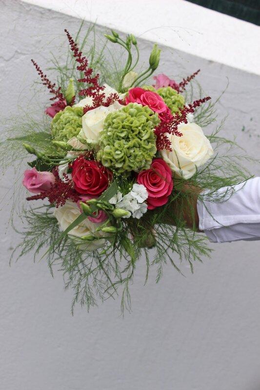 fleurs pour mariage champ tre au fil des fleurs 51. Black Bedroom Furniture Sets. Home Design Ideas