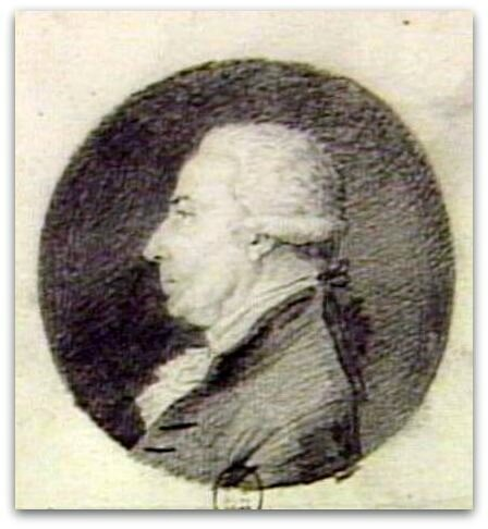 Pèlerin portrait 3z