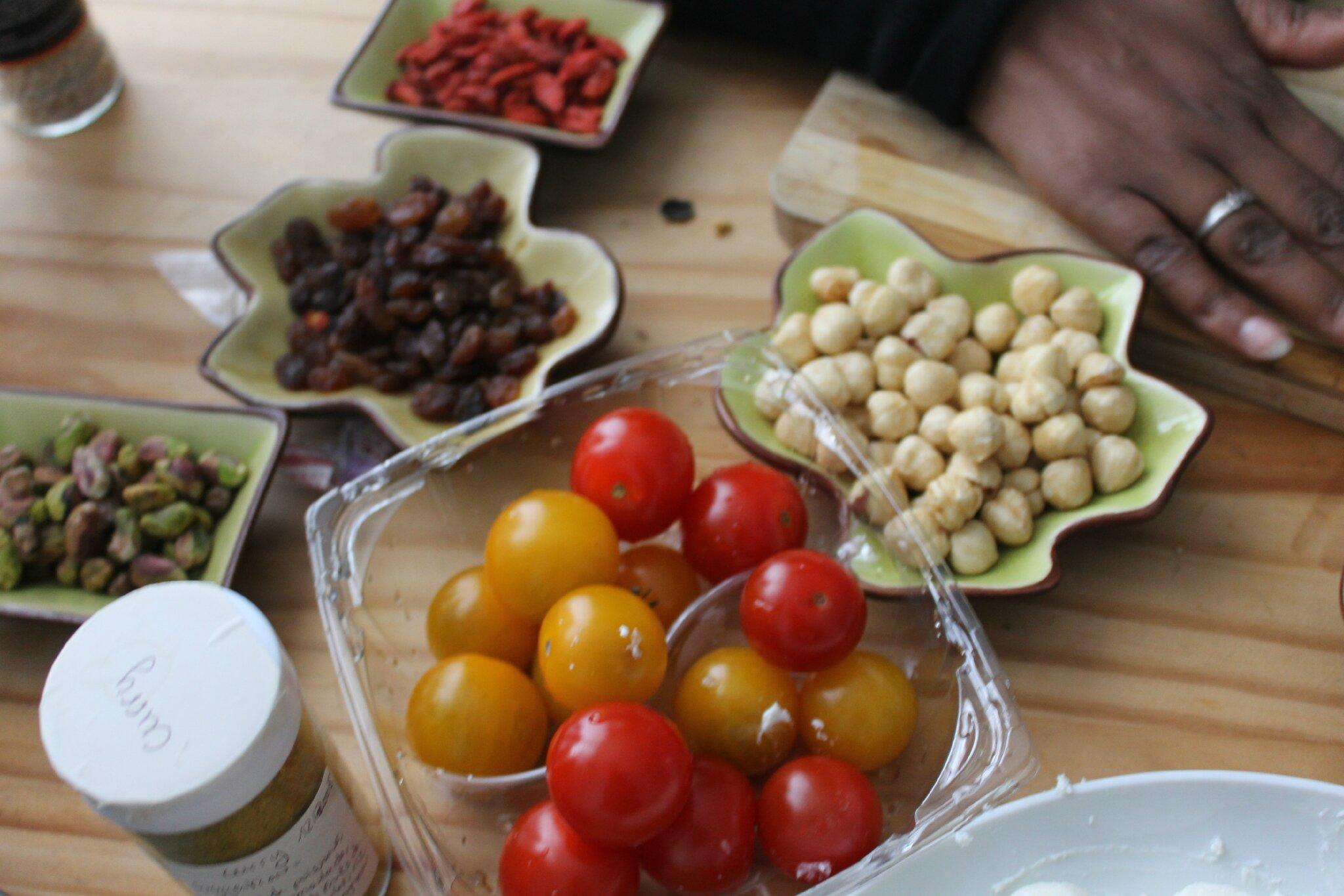 Comment r colter conserver r cup rer puis planter des graines de tomate et de courge - Comment recuperer des graines de tomates ...