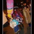 Laparadeflambeaux-CarnavaldeWazemmes2008-107
