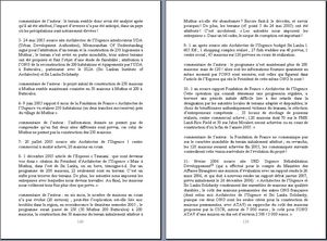extraits_pages_149_150