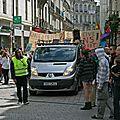 Pride2013Nantes_350