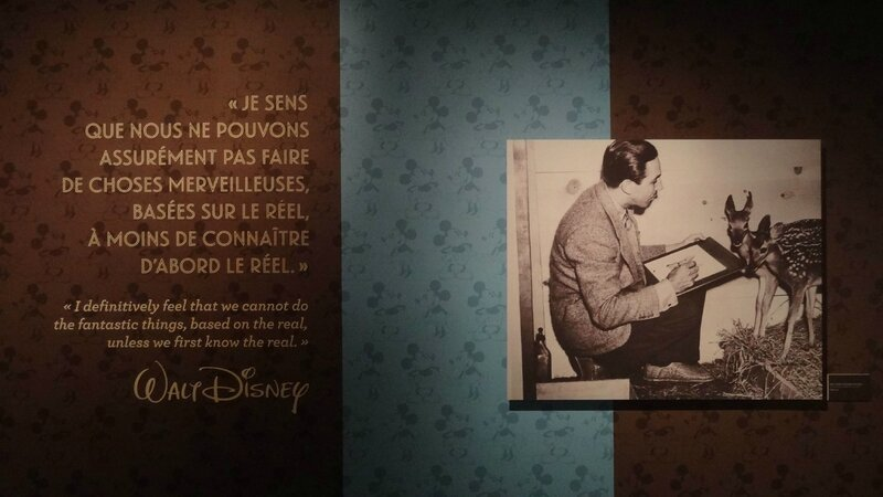 01_disney_citation_comp