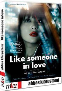 like-someone-in-love-dvd