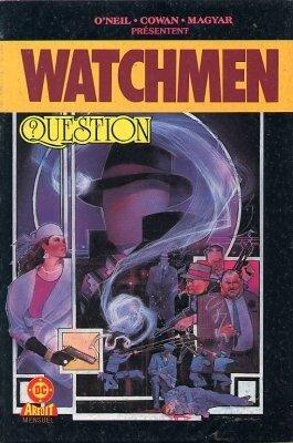 arédit watchmen 02