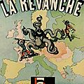 La Revanche