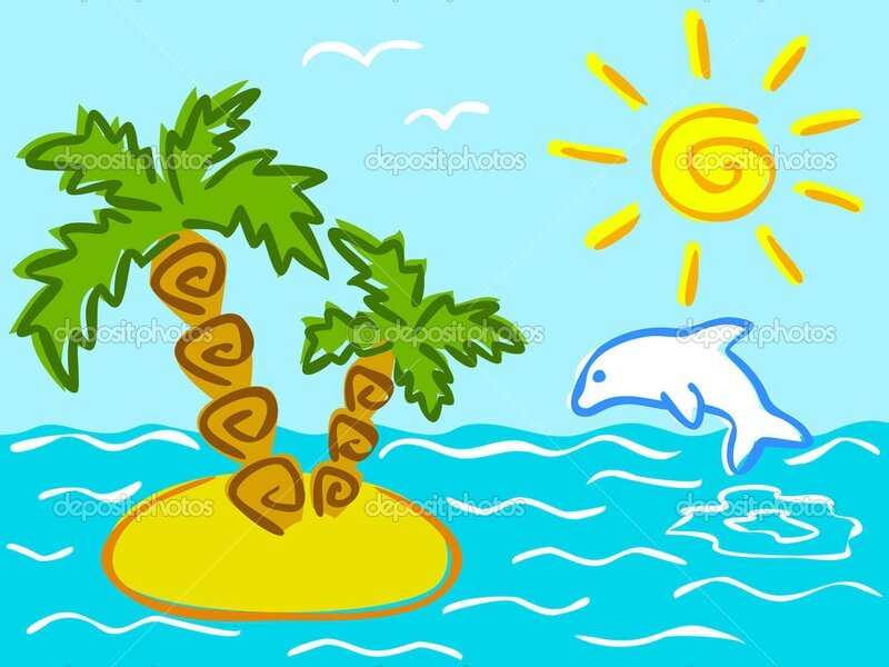 depositphotos_4324408-Cartoon-summer-illustration