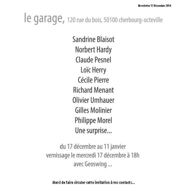 Garage Newsletter décembre 2014-17-1_Page_01