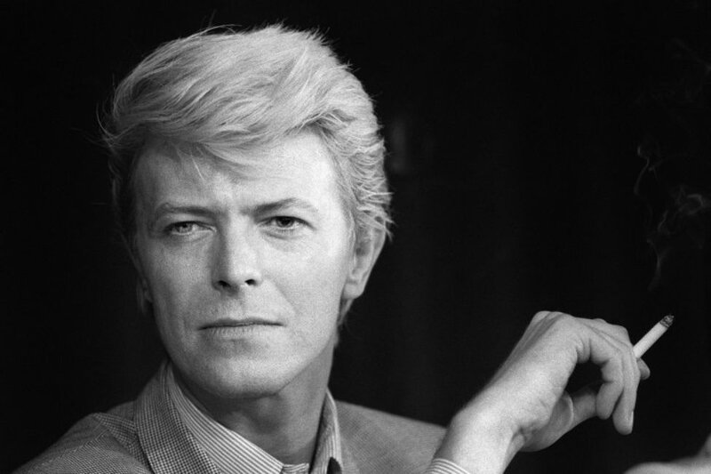 842057-france-film-festival-bowie