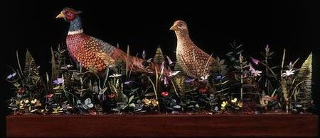 cardbirds_pheasants