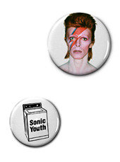 badges_collec_9