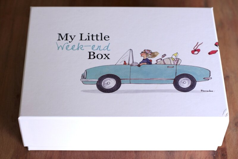 MY_LITTLE_BOX_WEEK-END_MAI_2014_aunomi_2