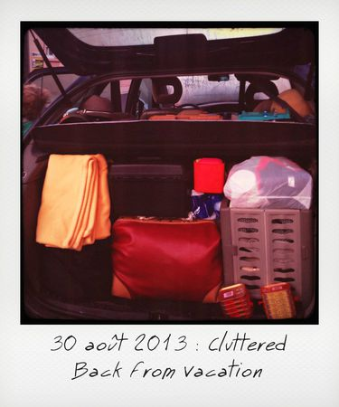 30-cluttered_instant