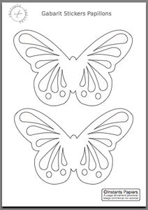 gabarit_papillons_stickers