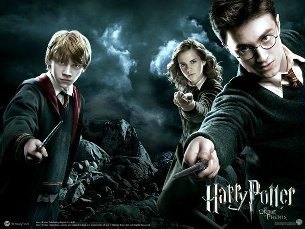 harry-potter_005