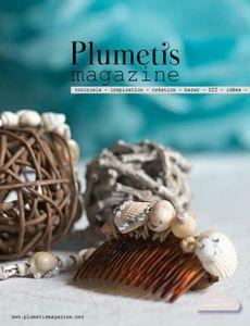 couv-plumetis-magazine-14-V2-550x716