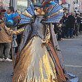 Remiremont carnaval 050