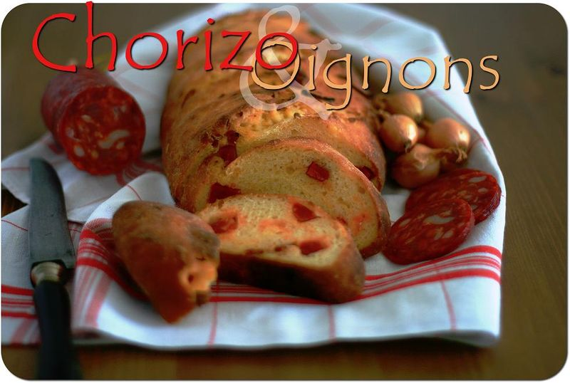 Pain_au_chorizo